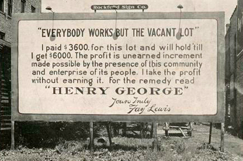 henry-george-billboard