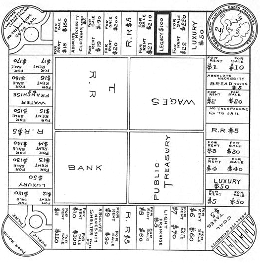 landlordgame